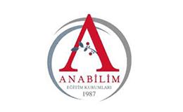Anabilim Koleji